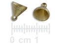 R 507 furo 4,5mm