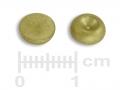 R 02 SS12 3,00mm