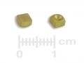 R 20 SS06 2,00mm