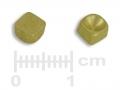 R 22 SS12 3,00mm
