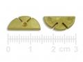 R 290 2 SS 06 2,0 mm