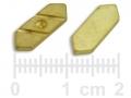R 293 2 SS 06 2,0 mm