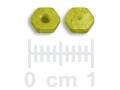 R 303 SS04 1,7 mm