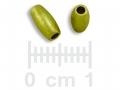R 311 furo 1,2 mm