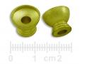 R 314 furo 3,6 mm