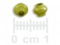 R 319 furo 1,5 mm