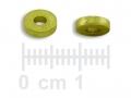 R 327 furo 2,2 mm