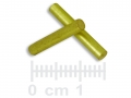 R 349 2,38x15,0 mm