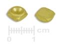 R 50 SS14 3,5mm