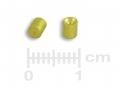 R 65 SS04 1,5mm