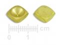 R 67 SS28 6,1mm