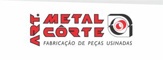 Metal Corte